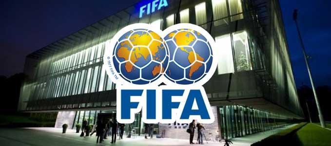 fifa slide