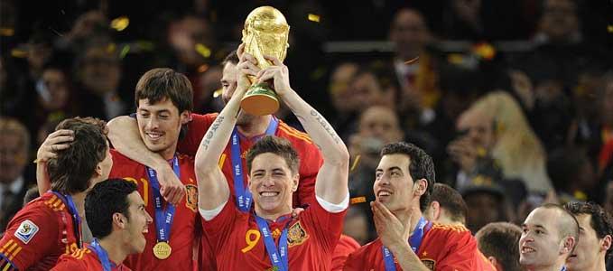 futball win