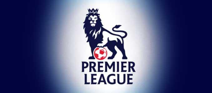 premier league slide